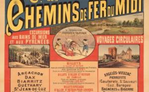 Les frères Pereire, roman d'un capitalisme heureux