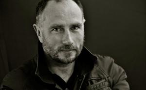Eric Moreau