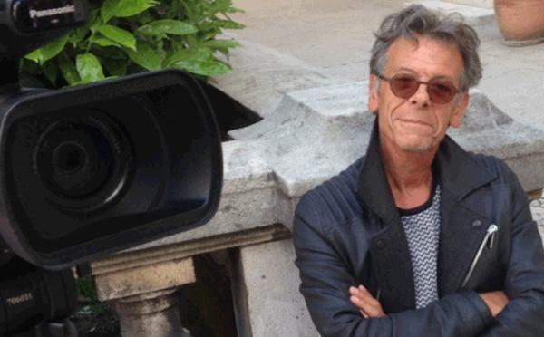 Didier Bergounhoux