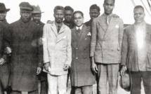 Les insurgés de Cayenne, le premier procès colonial à Nantes